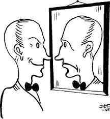 Bliver du også lidt for let påvirket af andres humør