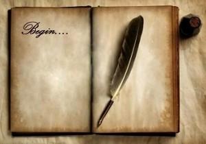 Genskriv din historie