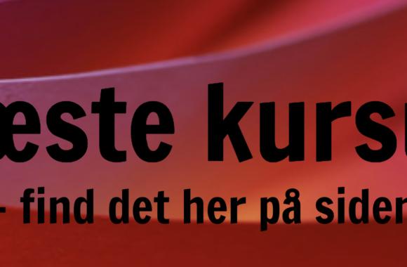 ella-krog.dk-kursus