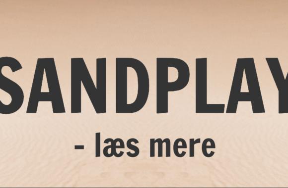 ella-krog.dk-sandplay-ellas