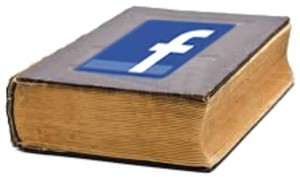 ELLA på facebook