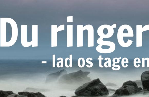 ella-krog.dk-idag-ring